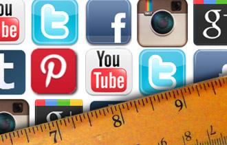 5-easy-steps-to-measure-social-media-campaigns
