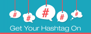 Get-Your-Hashtag-On-684x260