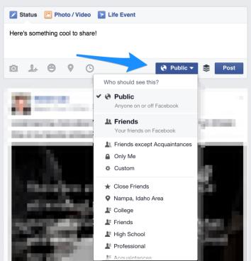 facebook-options-771x800